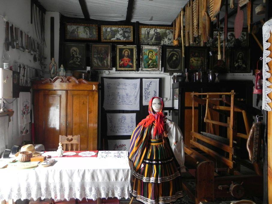 Galeria zdjęć Sochowej Zagrody (29)