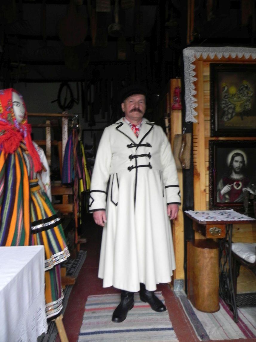 Galeria zdjęć Sochowej Zagrody (51)