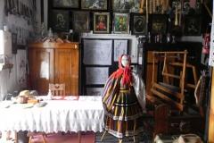 Galeria zdjęć Sochowej Zagrody (28)