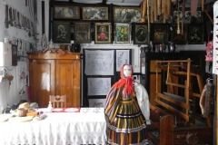 Galeria zdjęć Sochowej Zagrody (30)