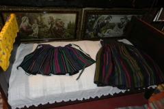 Galeria zdjęć Sochowej Zagrody (45)