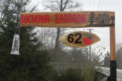 Galeria zdjęć Sochowej Zagrody (47)