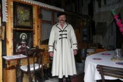 Galeria zdjęć Sochowej Zagrody (52)