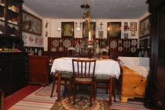 Galeria zdjęć Sochowej Zagrody (59)