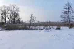 Galeria zdjęć Sochowej Zagrody - podwórko i przyroda (35)