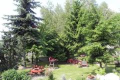 Galeria zdjęć Sochowej Zagrody - podwórko i przyroda (96)