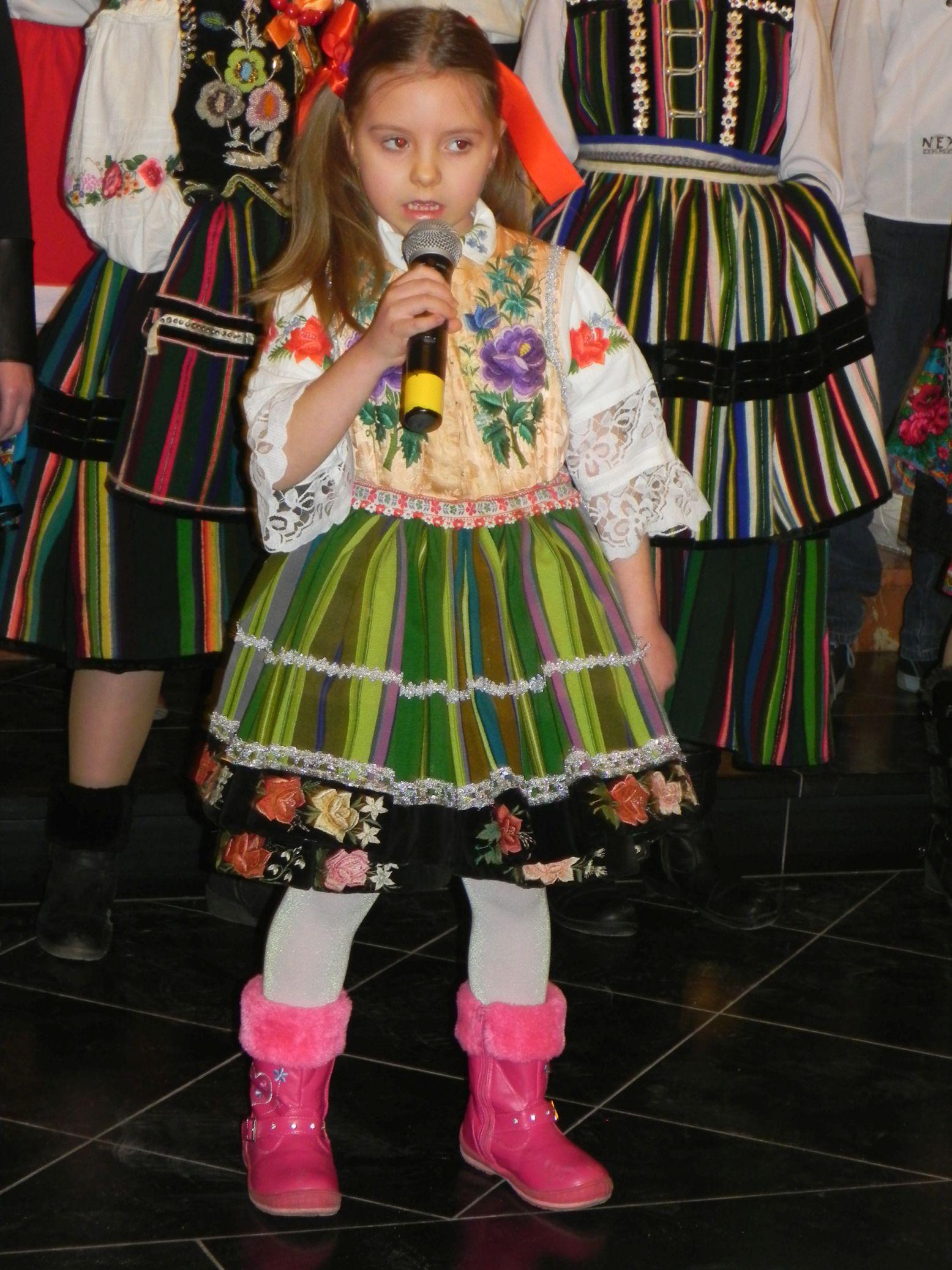 2015-01-06 Biała Rawska - kolędowanie (100)