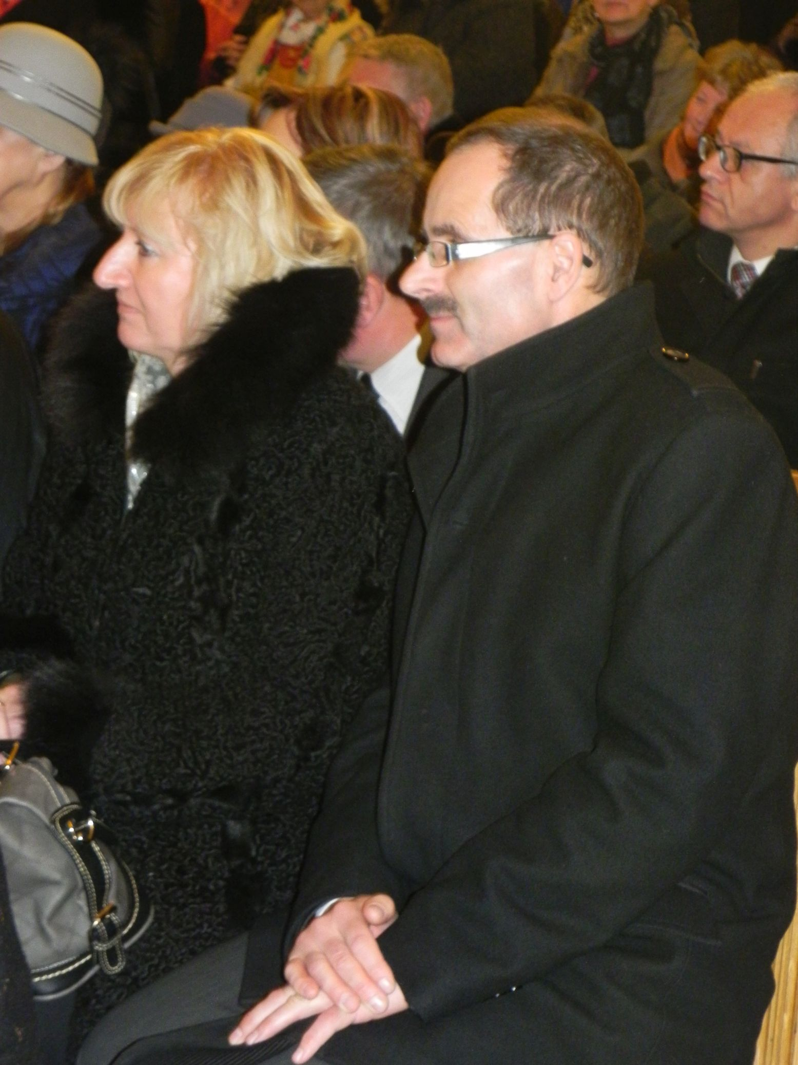 2015-01-06 Biała Rawska - kolędowanie (108)