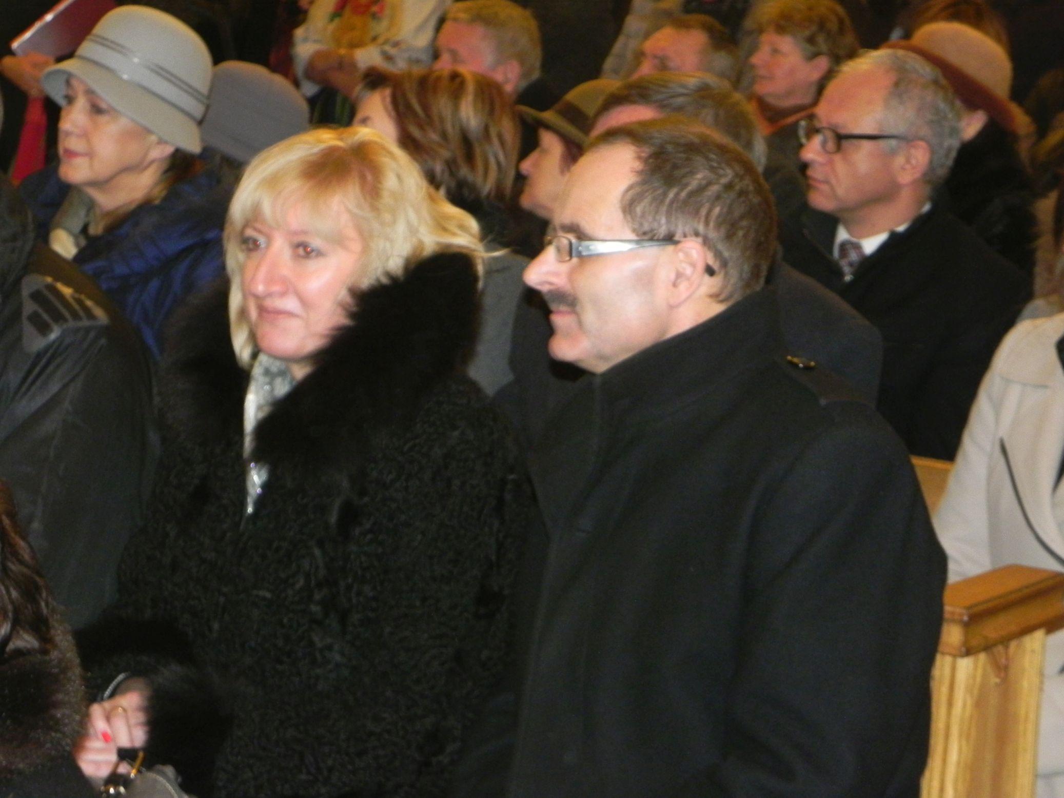 2015-01-06 Biała Rawska - kolędowanie (109)
