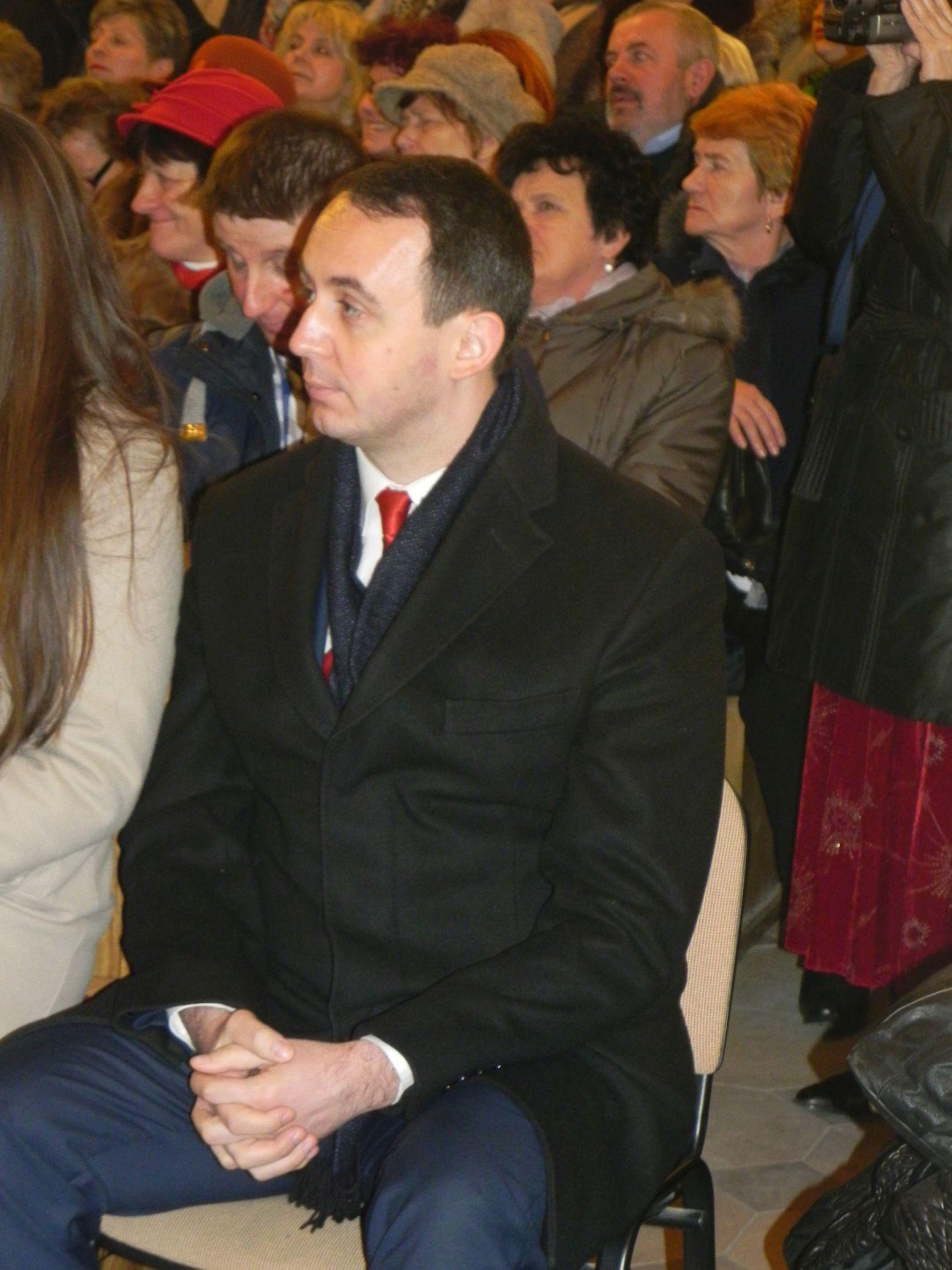 2015-01-06 Biała Rawska - kolędowanie (110)