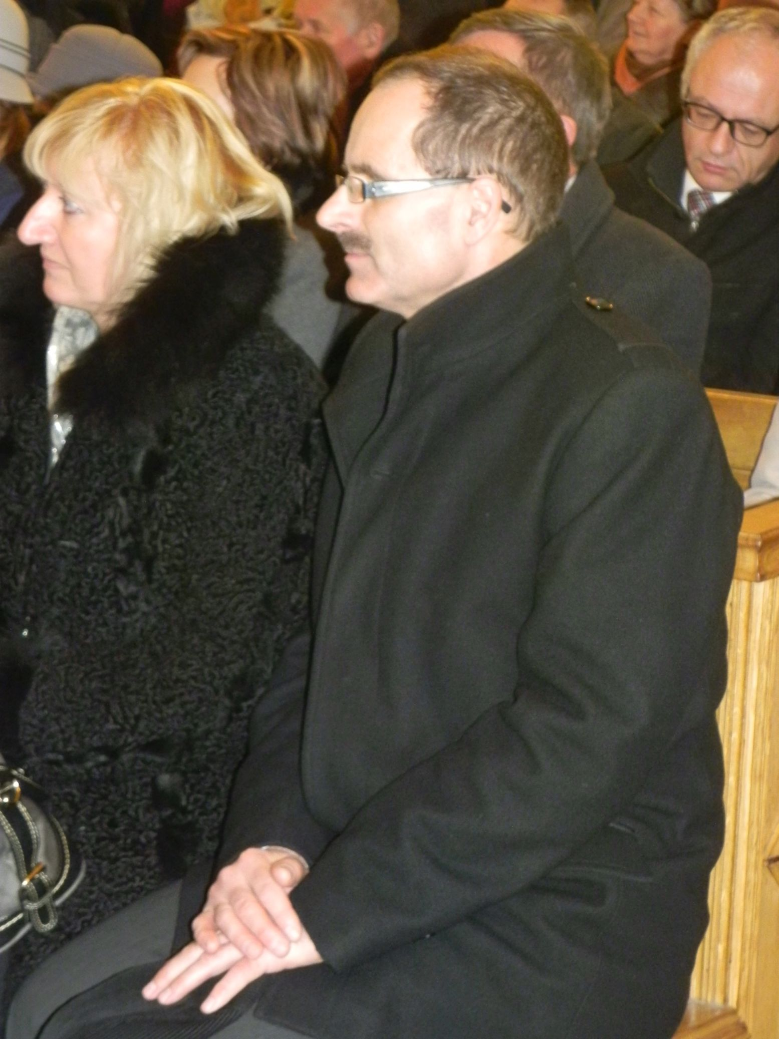2015-01-06 Biała Rawska - kolędowanie (111)