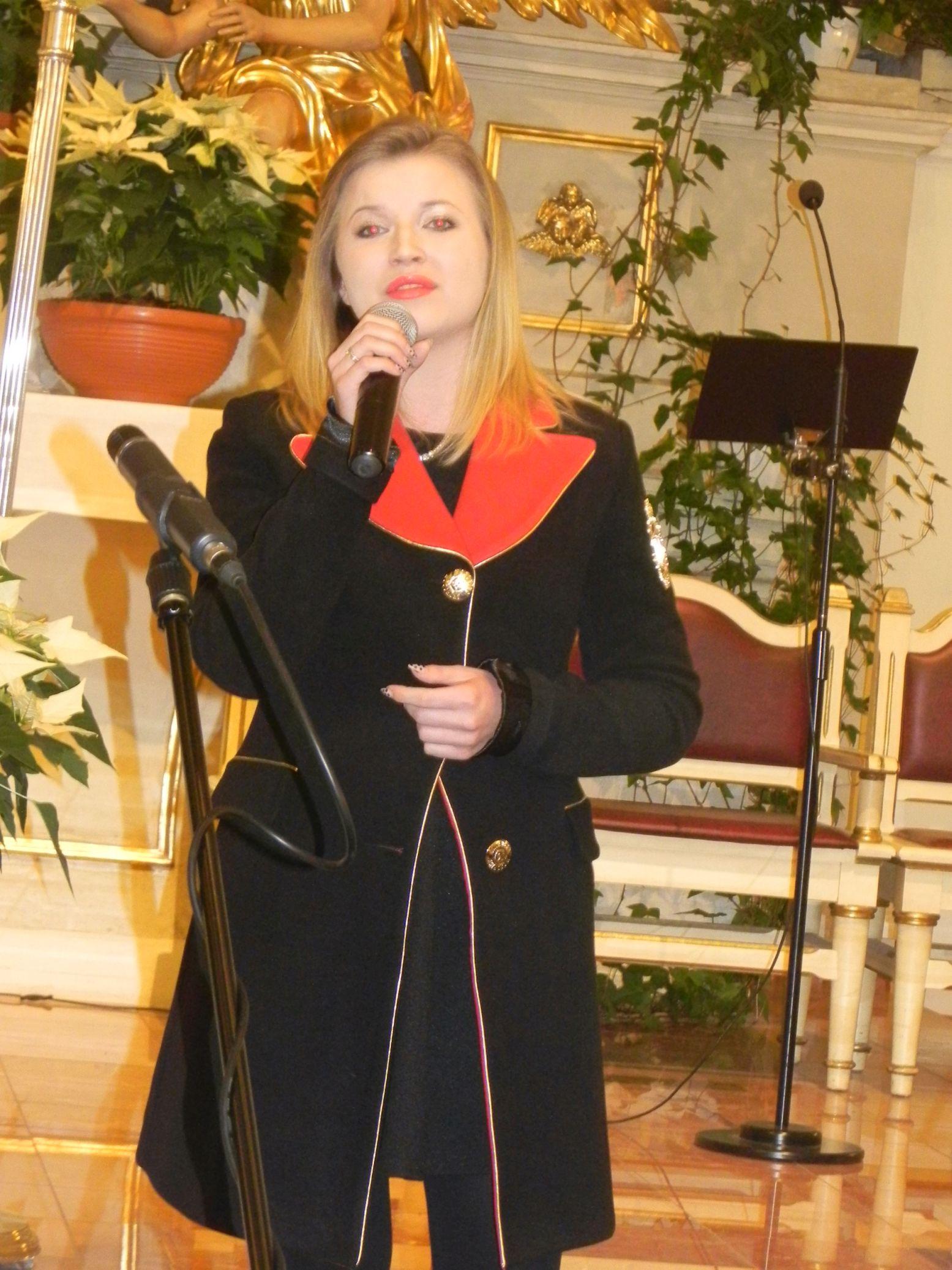 2015-01-06 Biała Rawska - kolędowanie (115)
