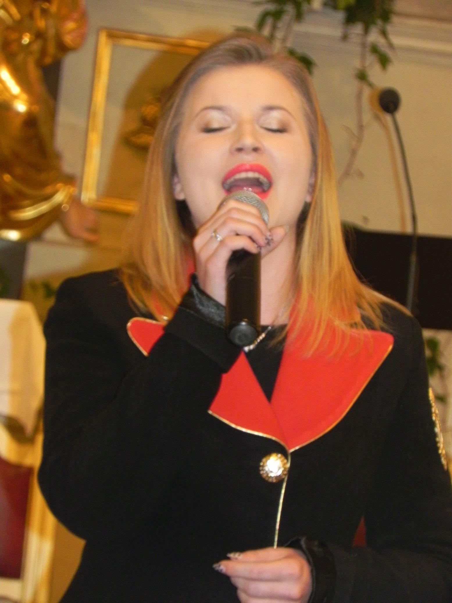 2015-01-06 Biała Rawska - kolędowanie (116)