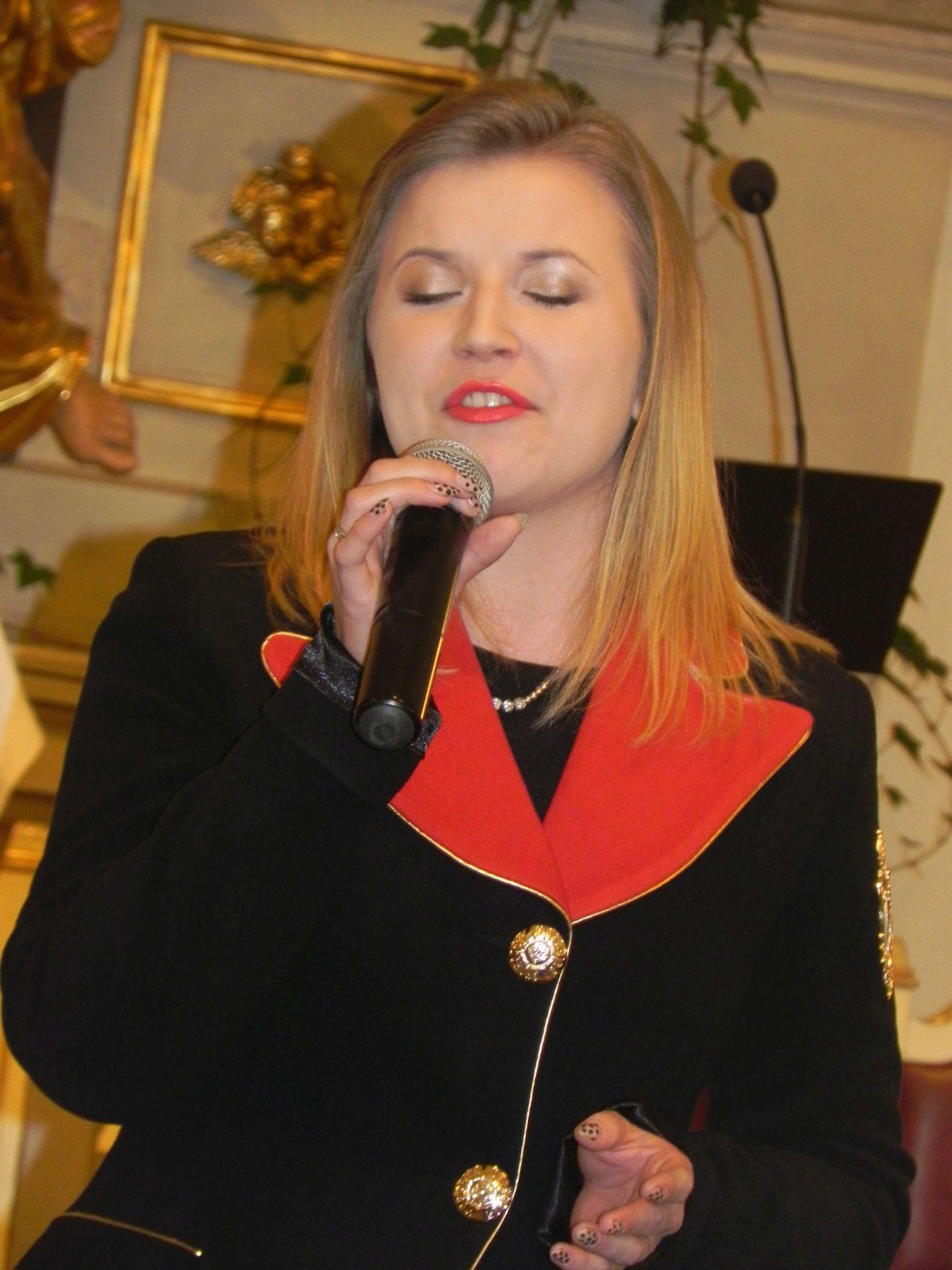 2015-01-06 Biała Rawska - kolędowanie (117)