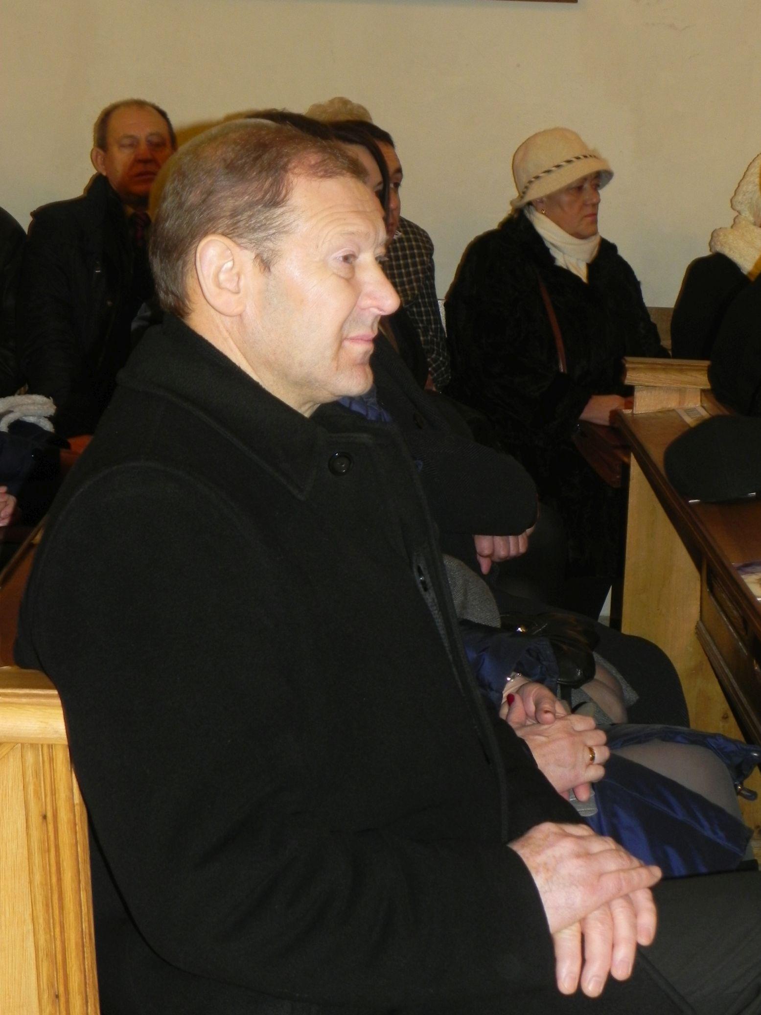 2015-01-06 Biała Rawska - kolędowanie (120)
