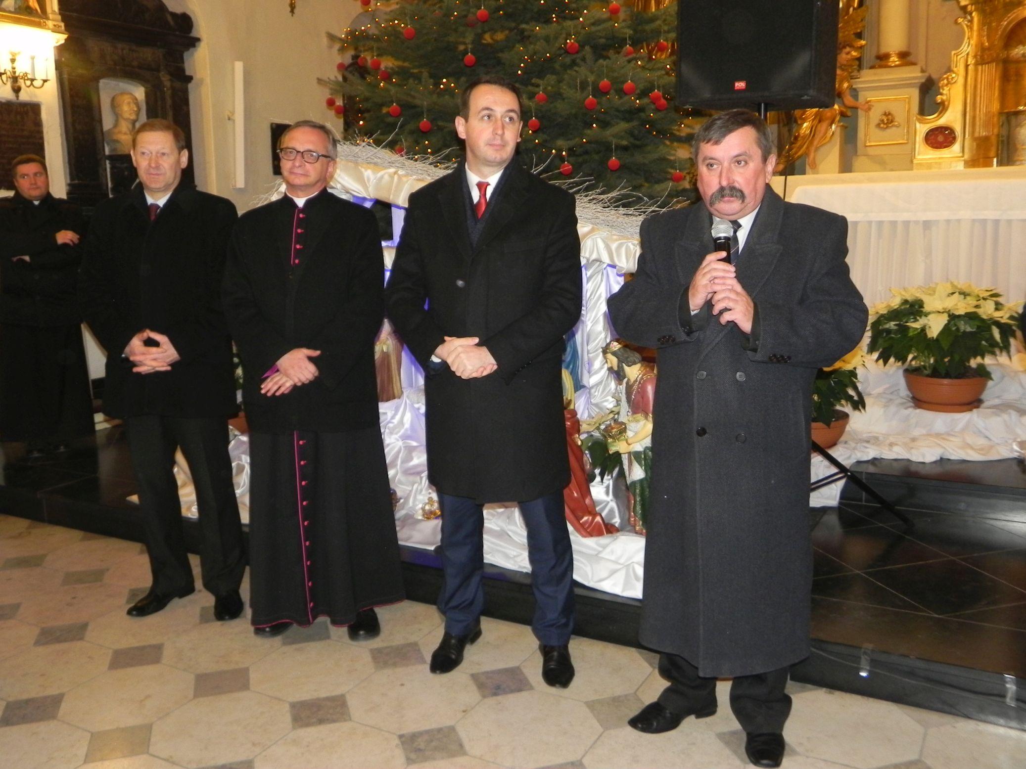 2015-01-06 Biała Rawska - kolędowanie (130)