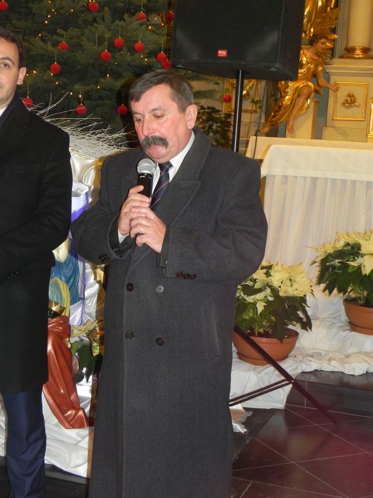 2015-01-06 Biała Rawska - kolędowanie (131)