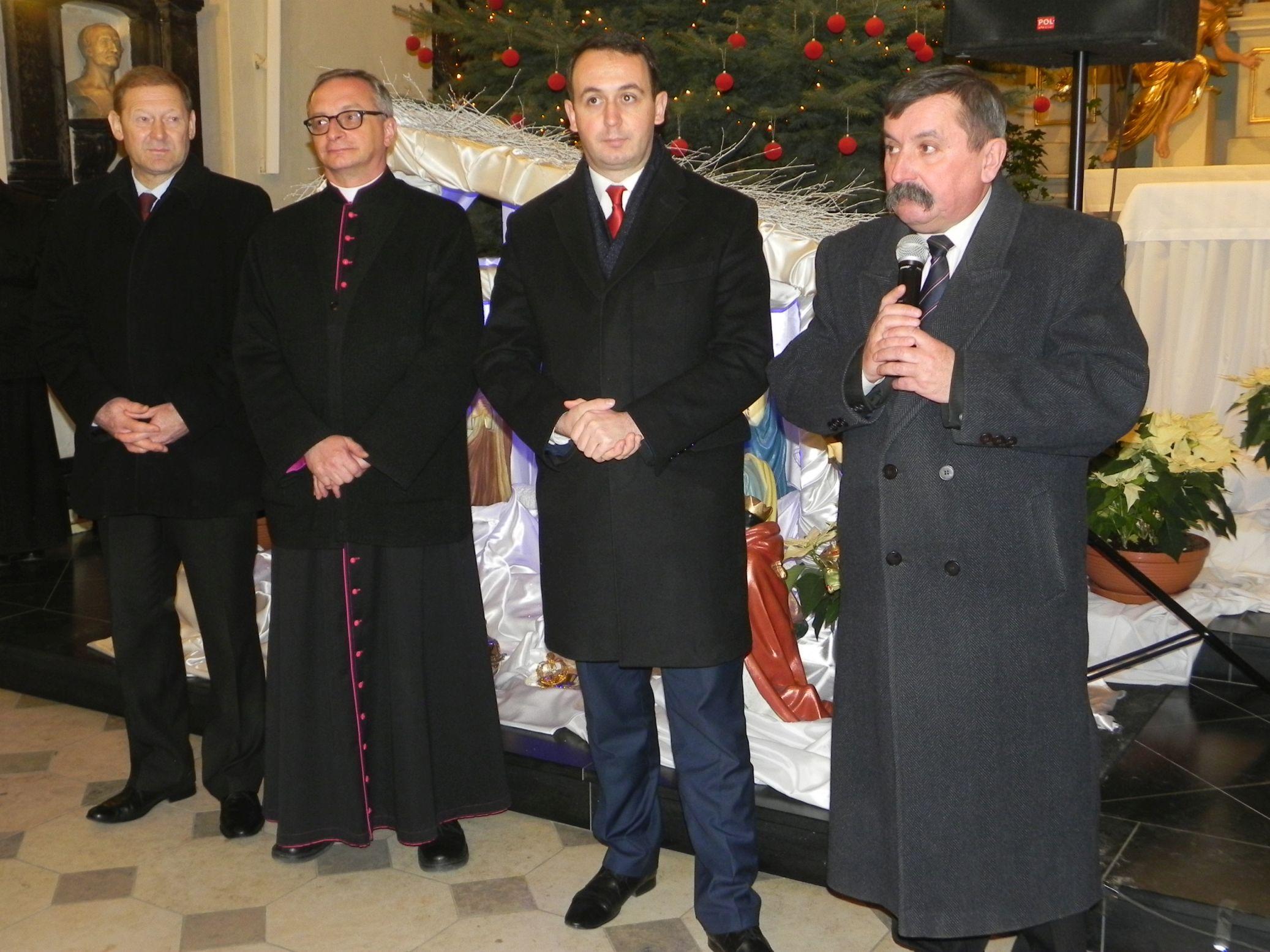 2015-01-06 Biała Rawska - kolędowanie (133)