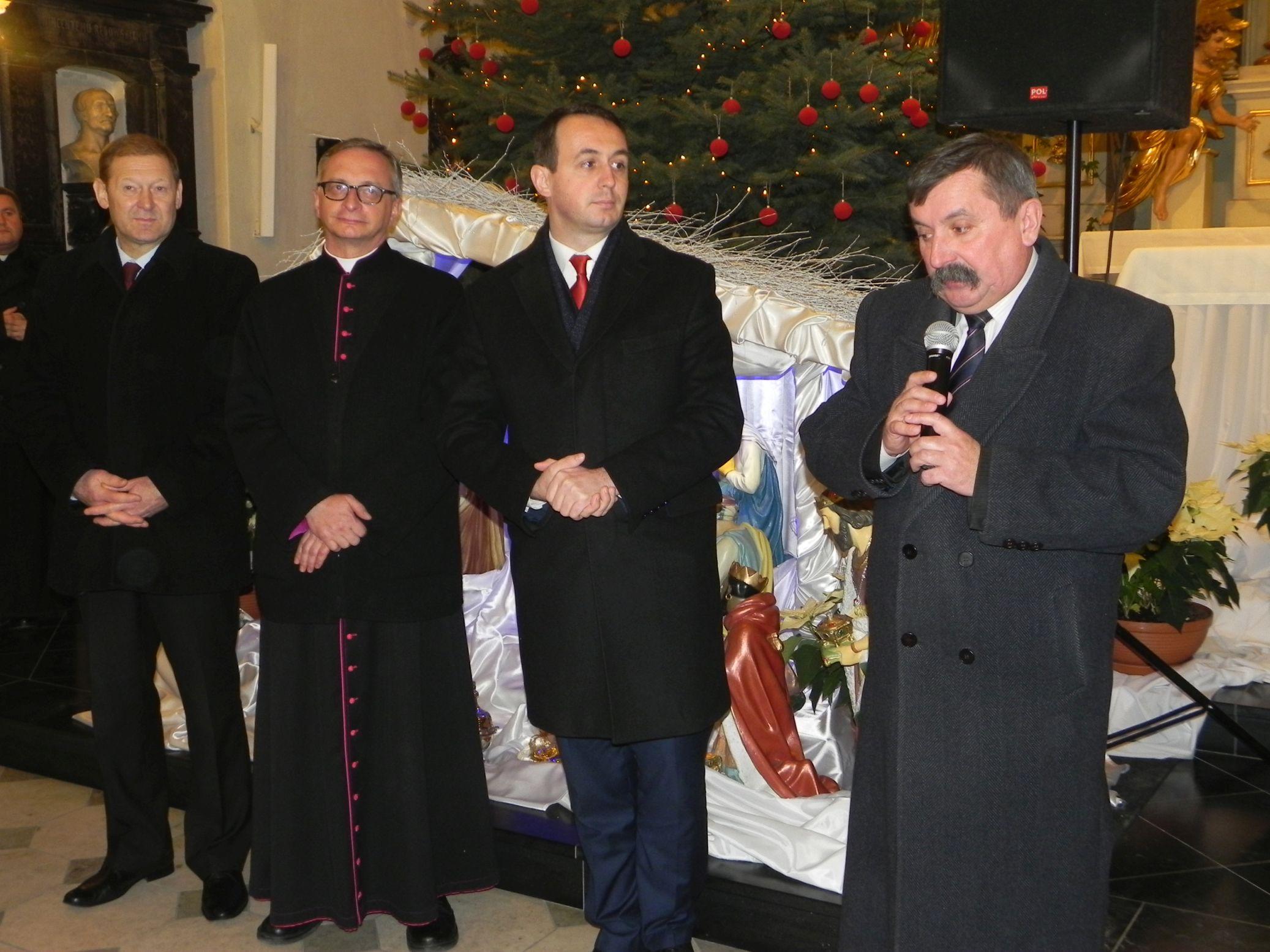 2015-01-06 Biała Rawska - kolędowanie (134)