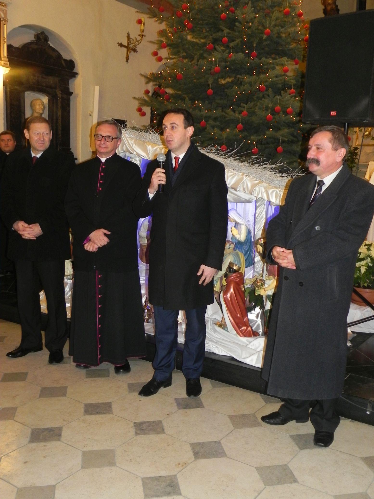 2015-01-06 Biała Rawska - kolędowanie (138)