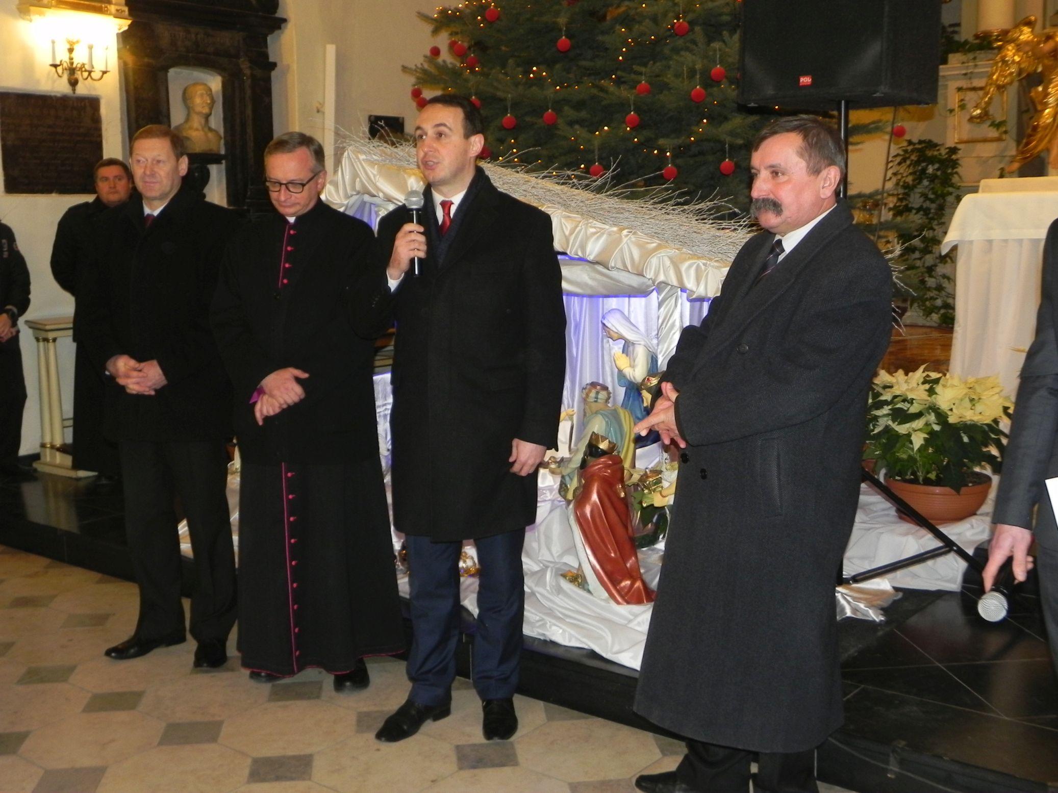 2015-01-06 Biała Rawska - kolędowanie (140)