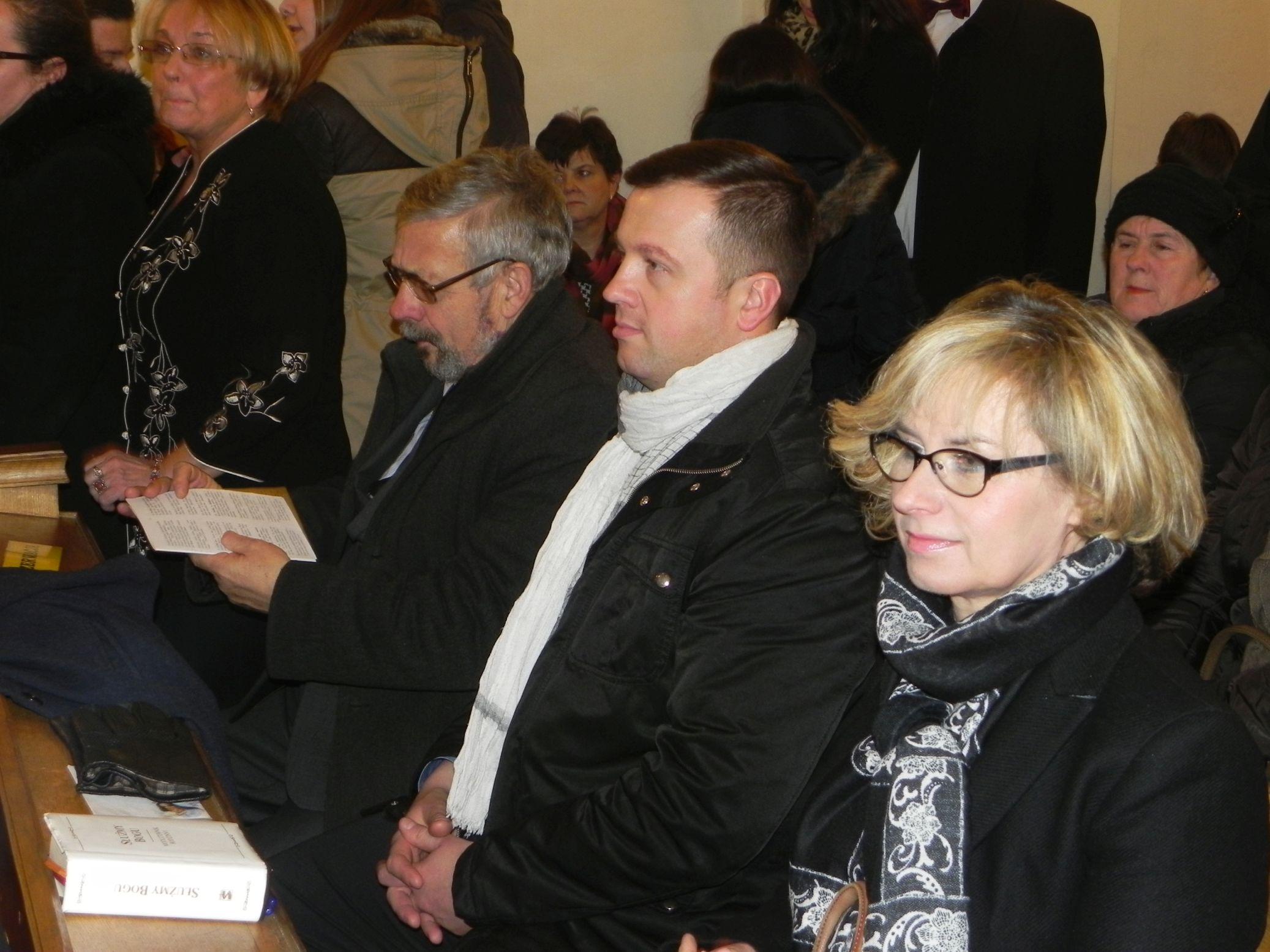 2015-01-06 Biała Rawska - kolędowanie (20)