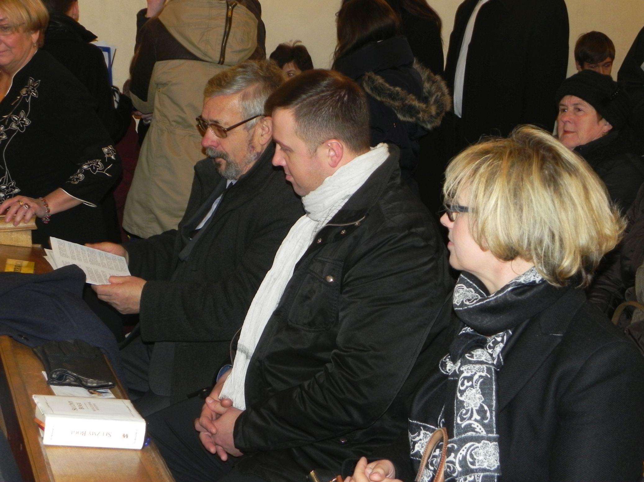 2015-01-06 Biała Rawska - kolędowanie (21)