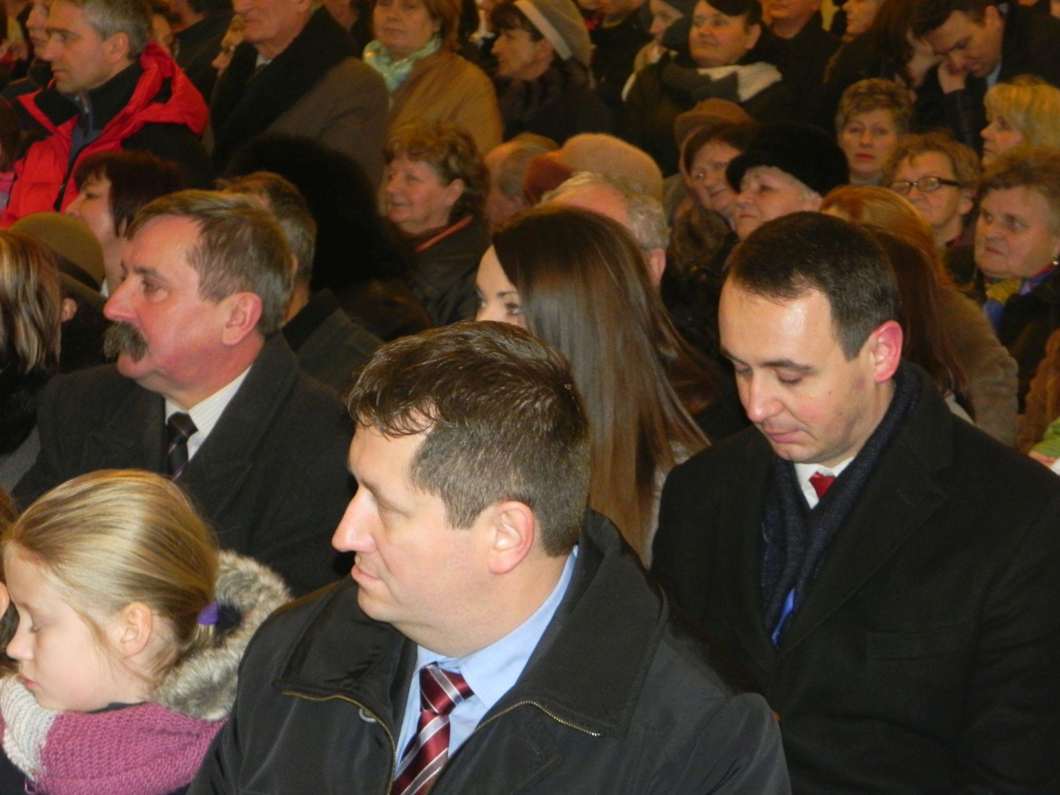 2015-01-06 Biała Rawska - kolędowanie (26)