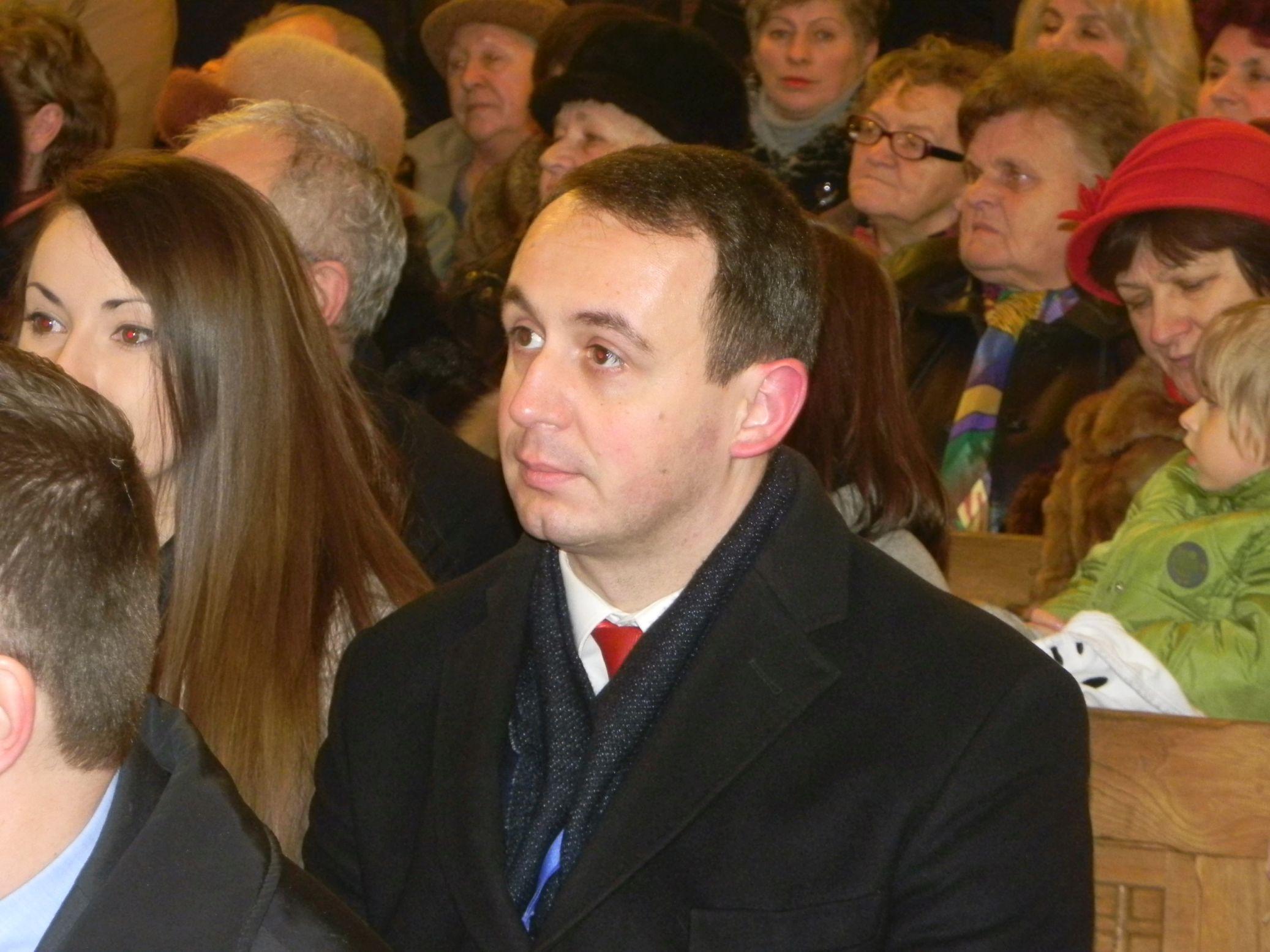 2015-01-06 Biała Rawska - kolędowanie (27)