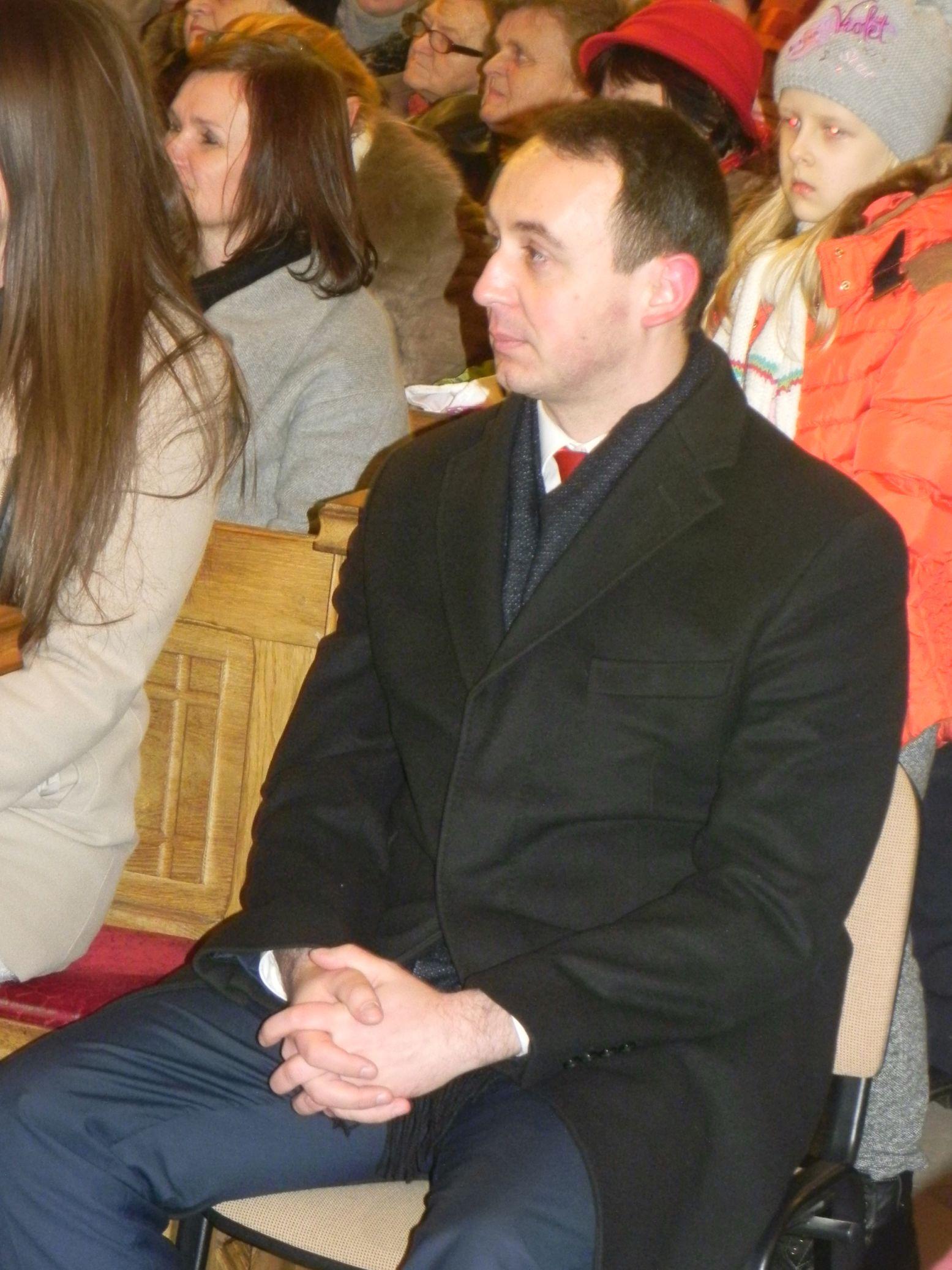 2015-01-06 Biała Rawska - kolędowanie (29)