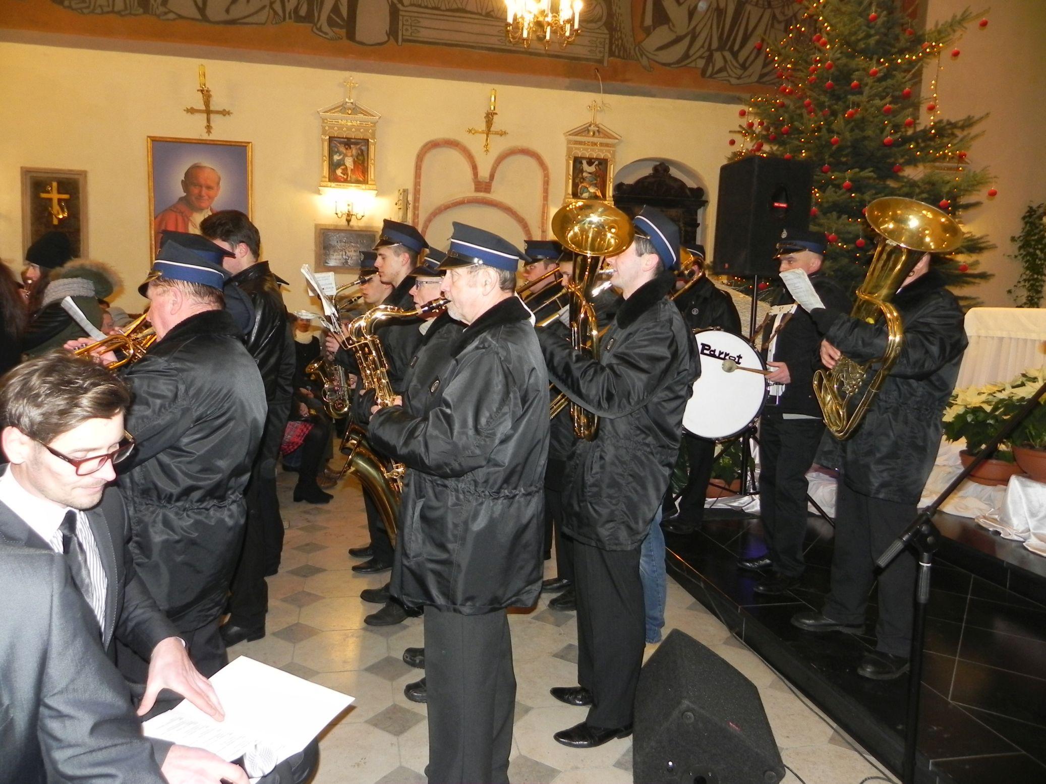 2015-01-06 Biała Rawska - kolędowanie (6)
