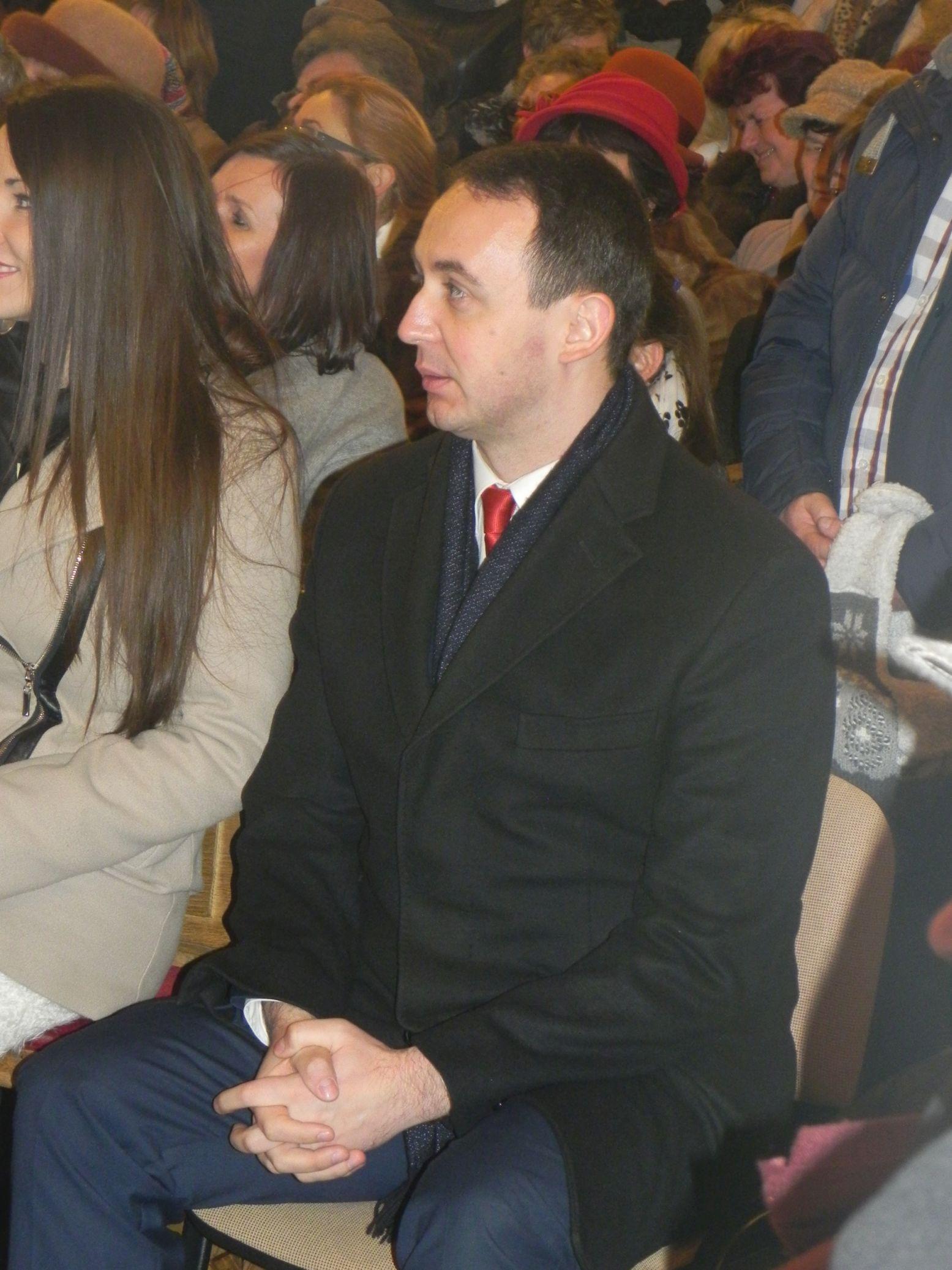 2015-01-06 Biała Rawska - kolędowanie (74)