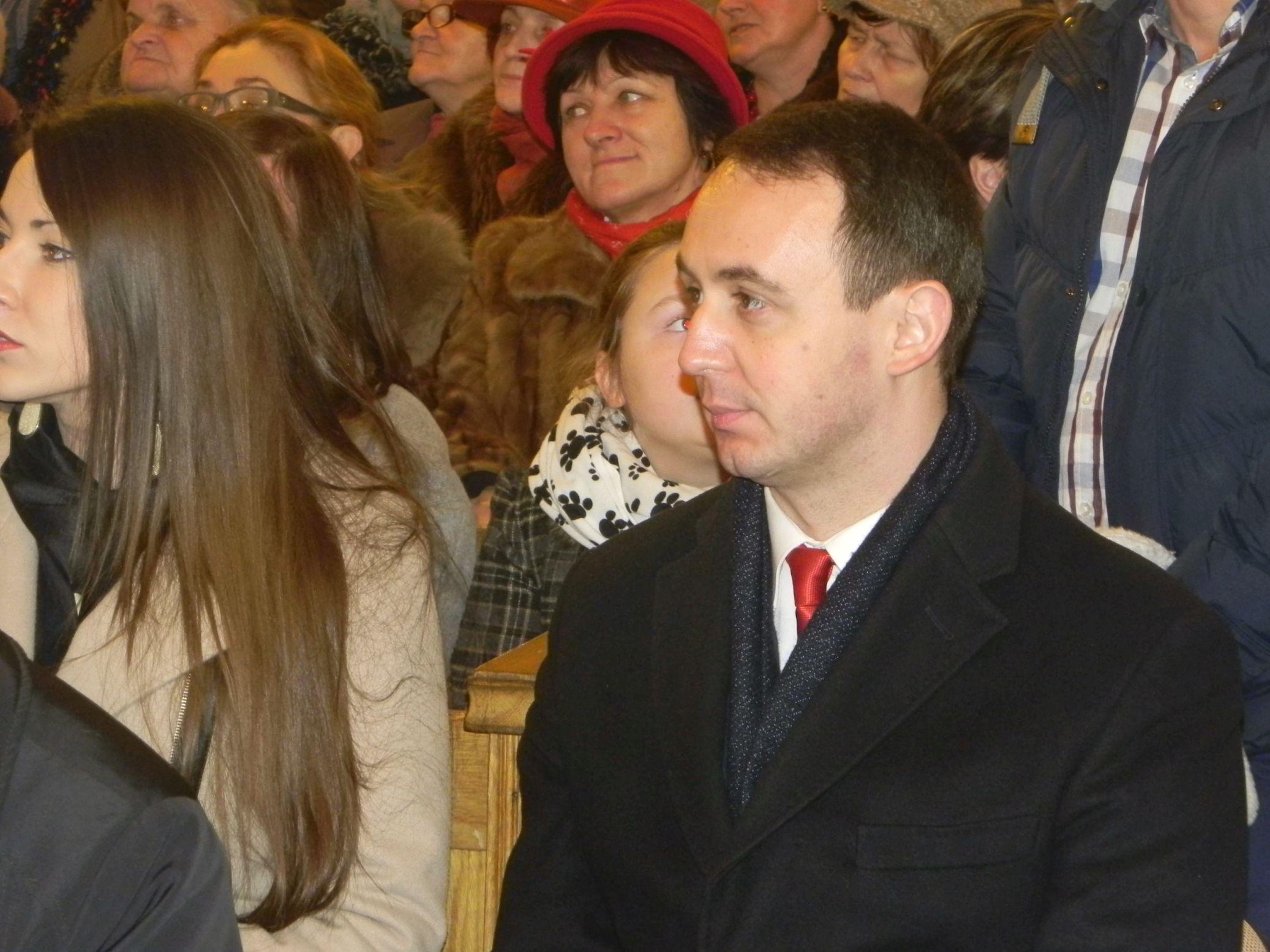 2015-01-06 Biała Rawska - kolędowanie (76)