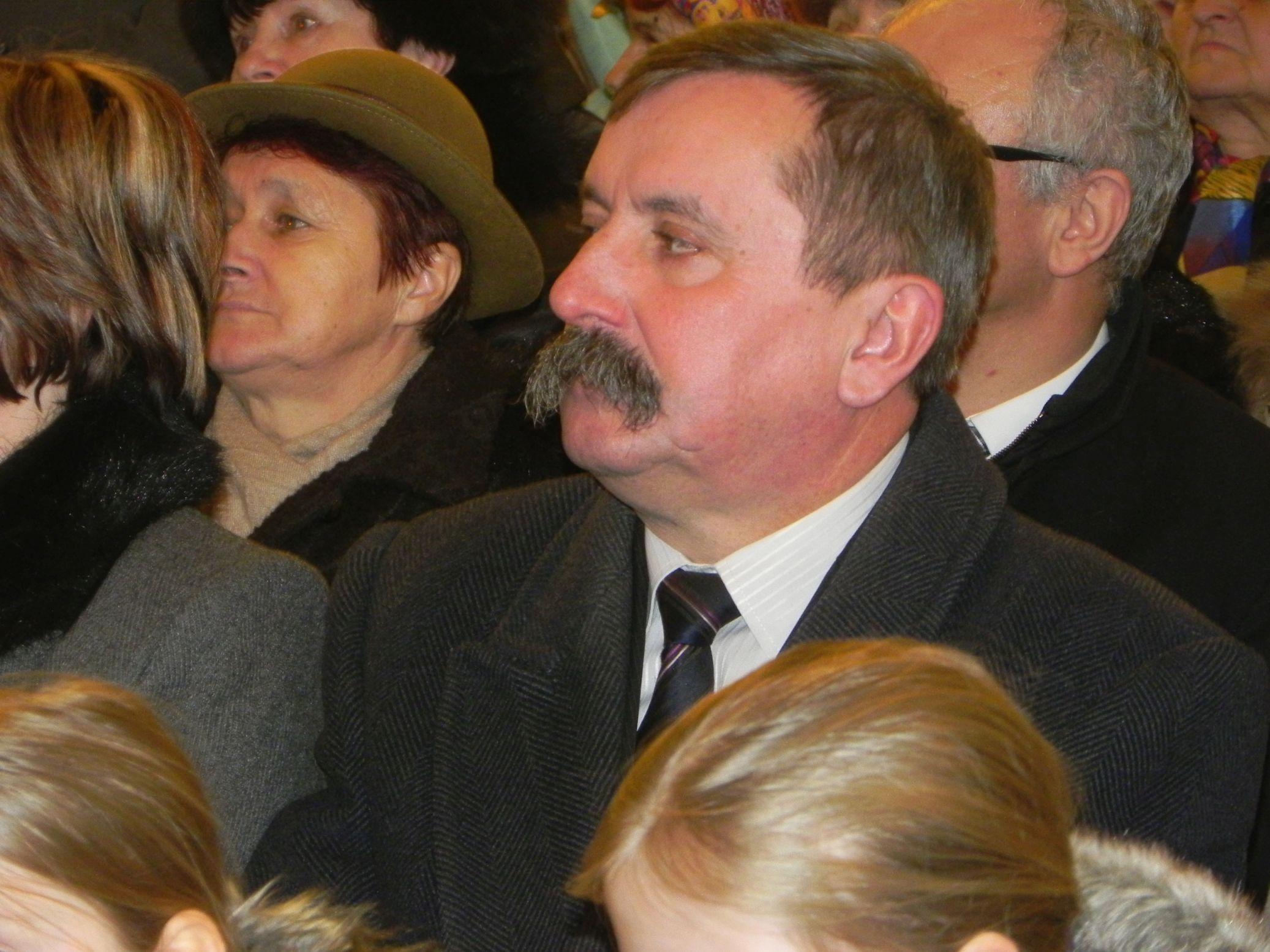 2015-01-06 Biała Rawska - kolędowanie (77)