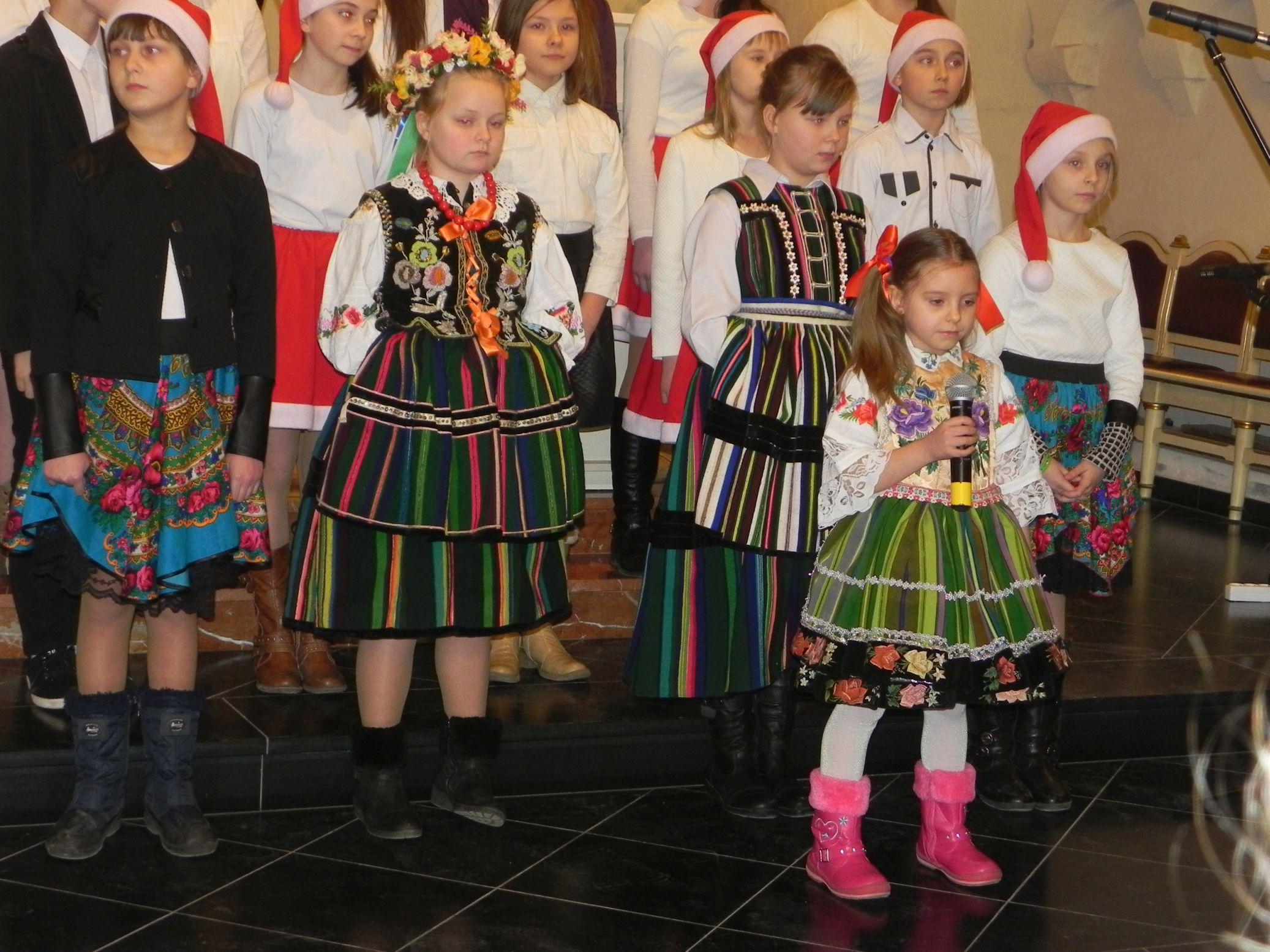 2015-01-06 Biała Rawska - kolędowanie (91)