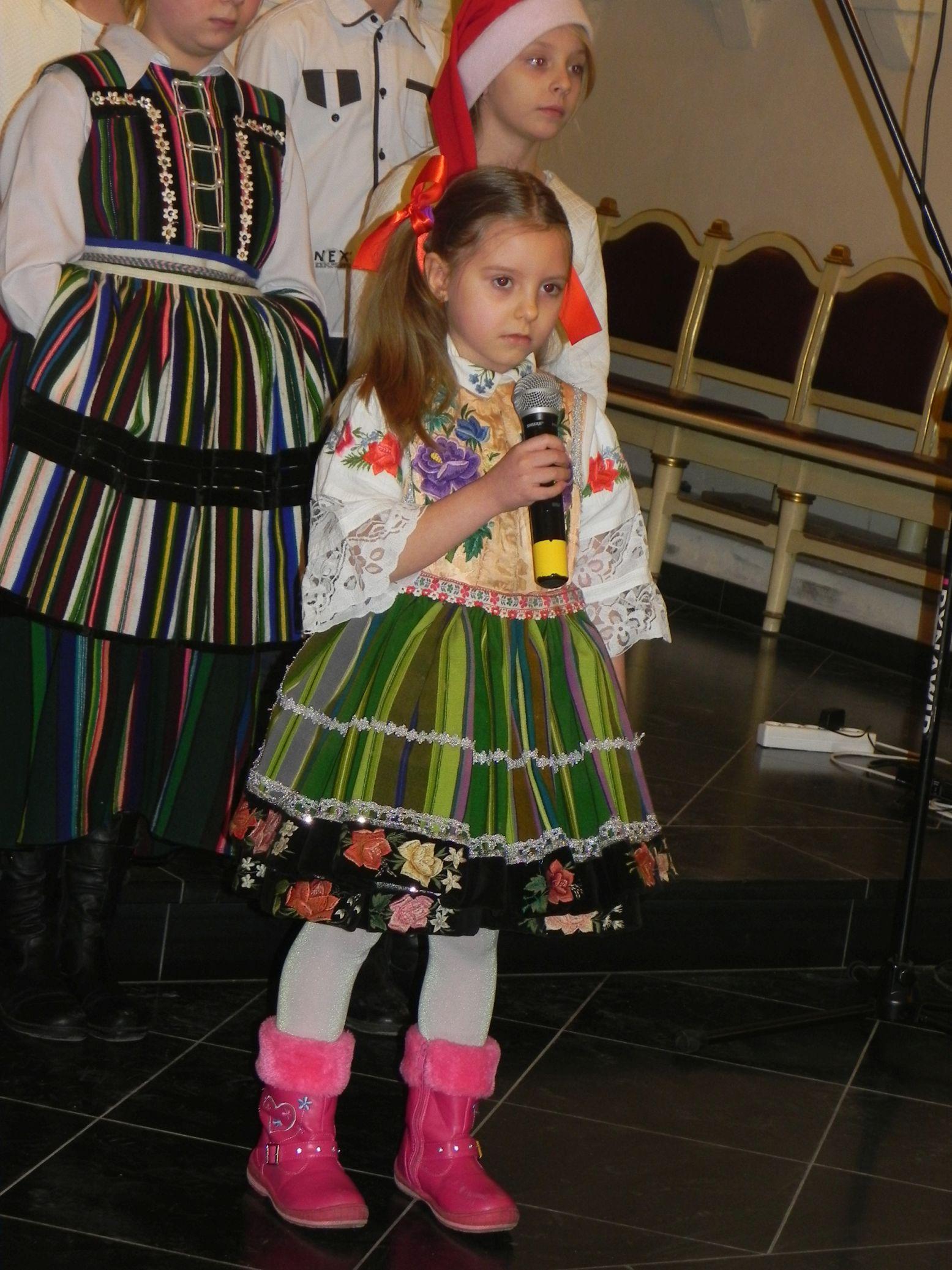 2015-01-06 Biała Rawska - kolędowanie (92)