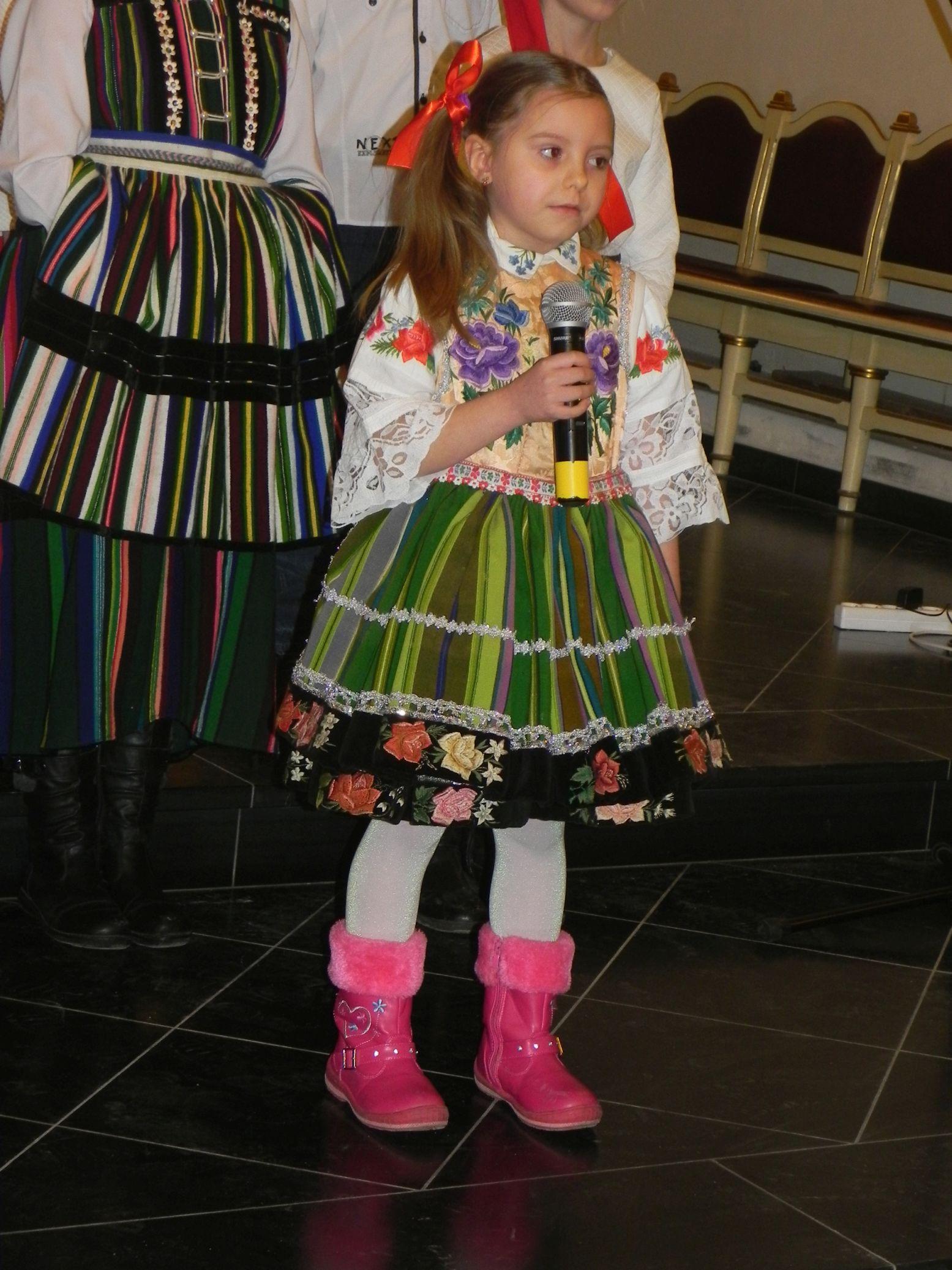 2015-01-06 Biała Rawska - kolędowanie (94)