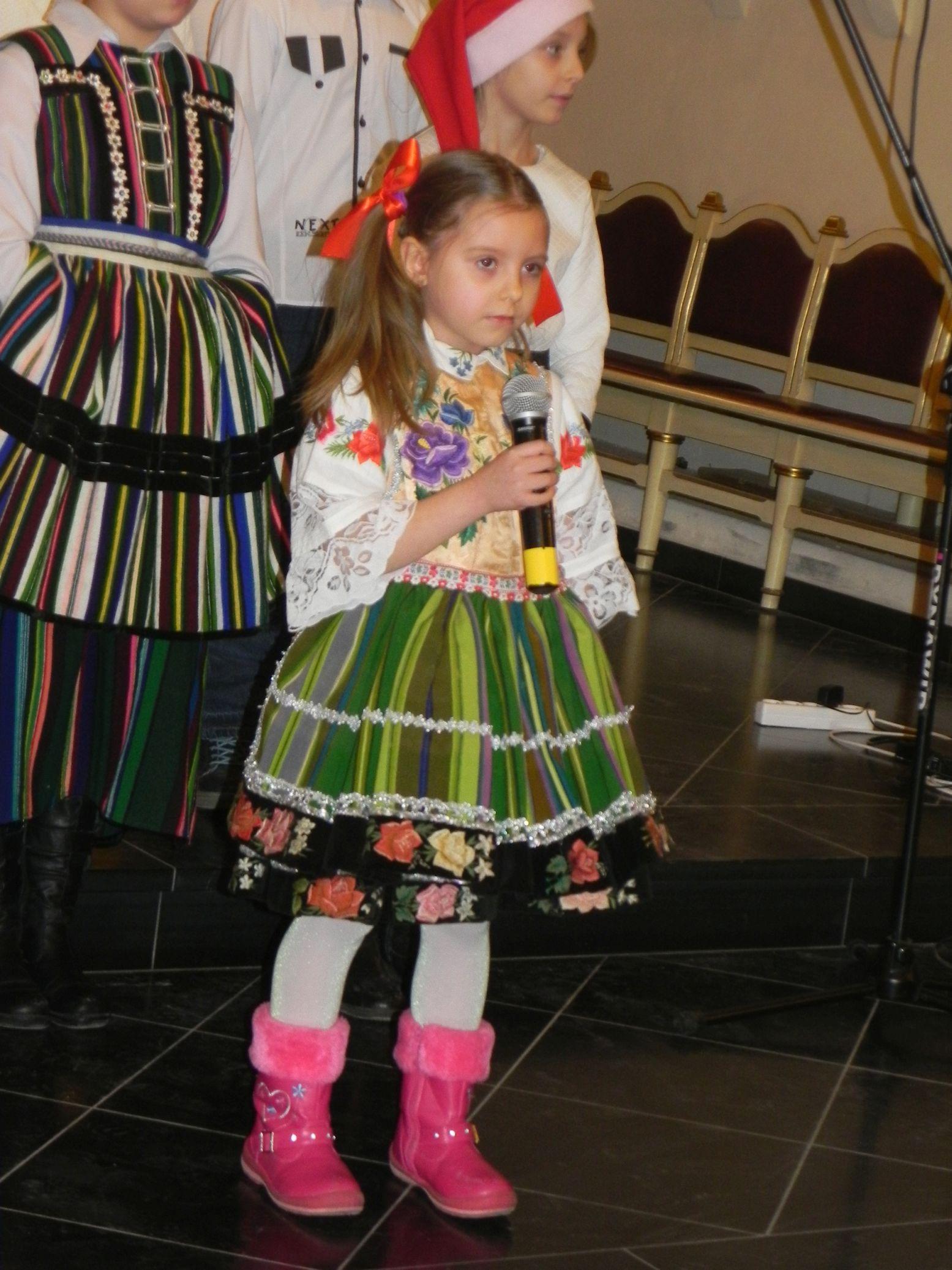 2015-01-06 Biała Rawska - kolędowanie (95)