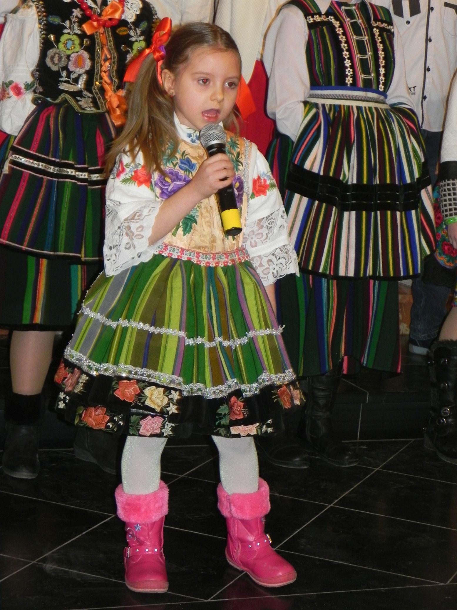 2015-01-06 Biała Rawska - kolędowanie (96)