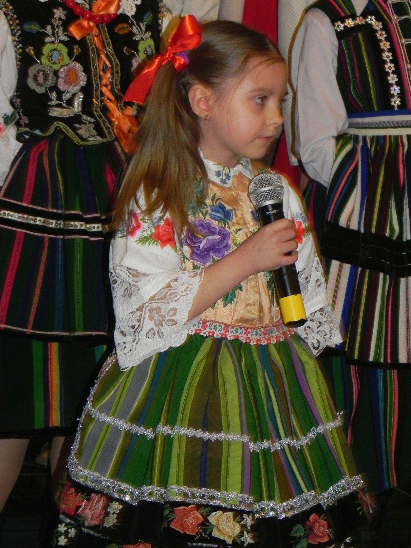 2015-01-06 Biała Rawska - kolędowanie (97)