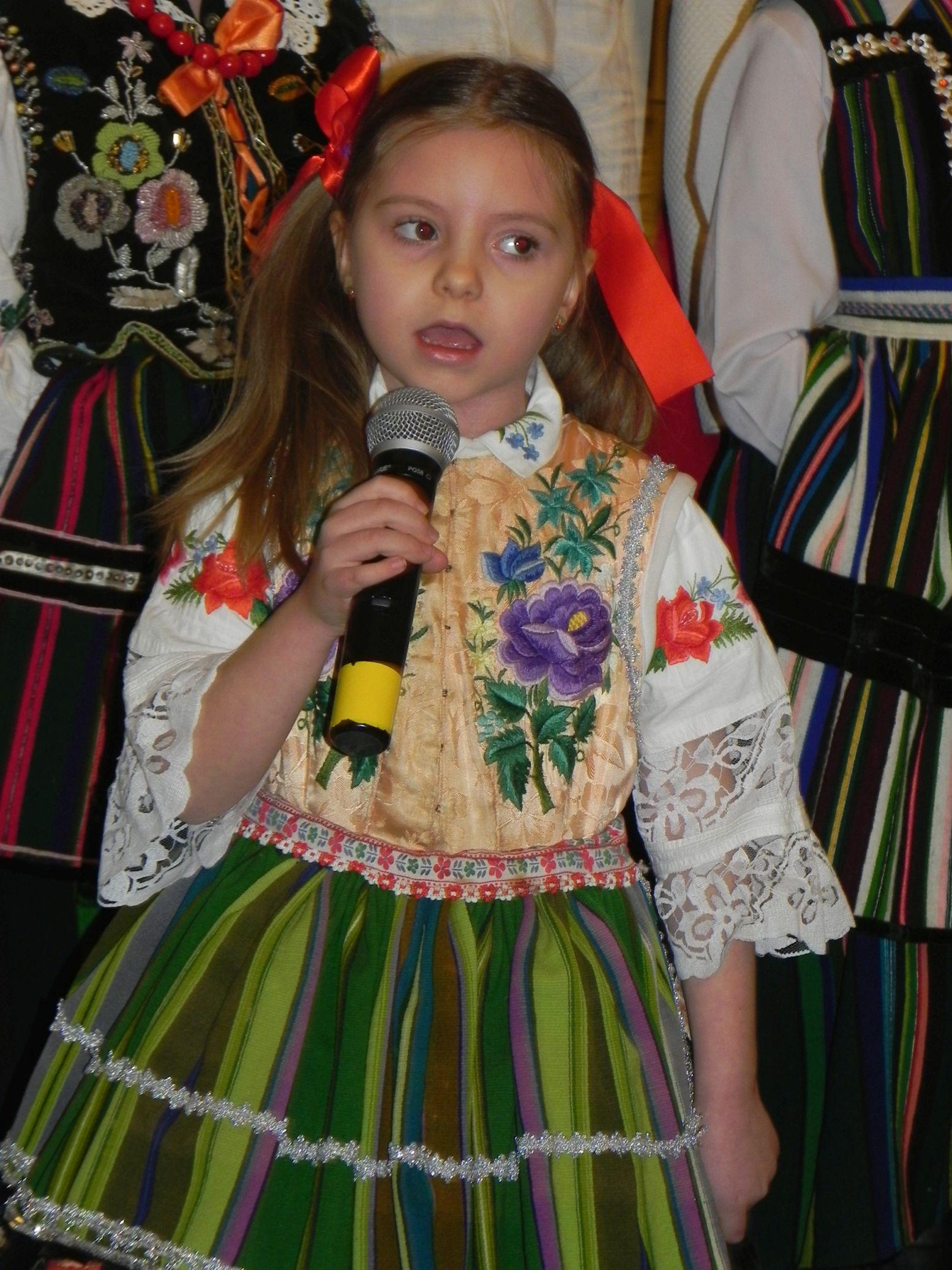 2015-01-06 Biała Rawska - kolędowanie (98)