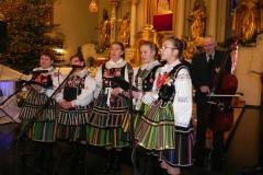 2015-01-06 Biała Rawska - kolędowanie (14)