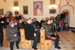 2015-01-06 Biała Rawska - kolędowanie (18)