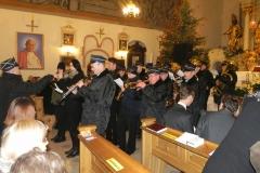 2015-01-06 Biała Rawska - kolędowanie (8)