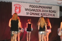 2015-02-07 Rzeczyca (10)