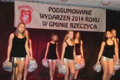 2015-02-07 Rzeczyca (11)