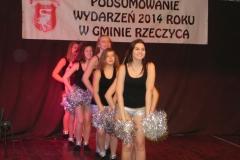 2015-02-07 Rzeczyca (13)