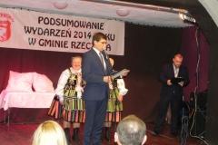 2015-02-07 Rzeczyca (19)