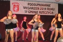 2015-02-07 Rzeczyca (8)