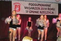 2015-02-07 Rzeczyca (9)